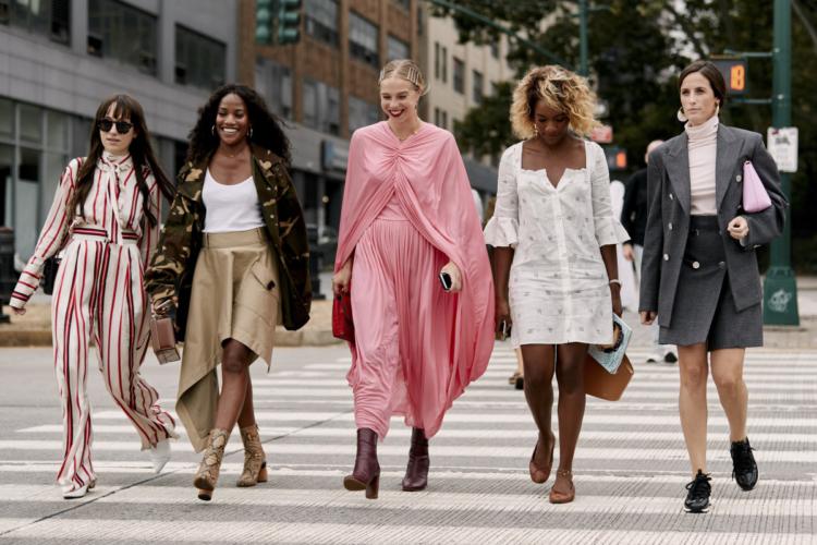 best-new-york-fashion-week-street-style-spring-2019