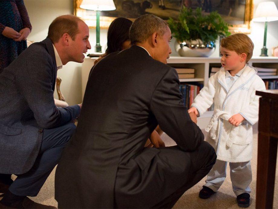 Prince-George-Obama-3-920x690