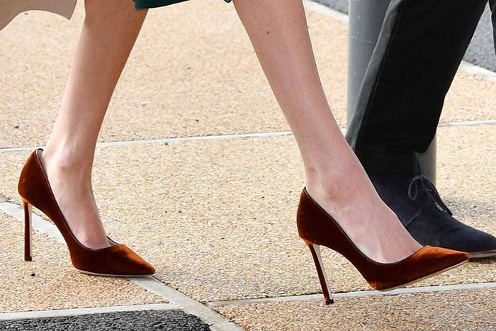 megan-markl-obuv
