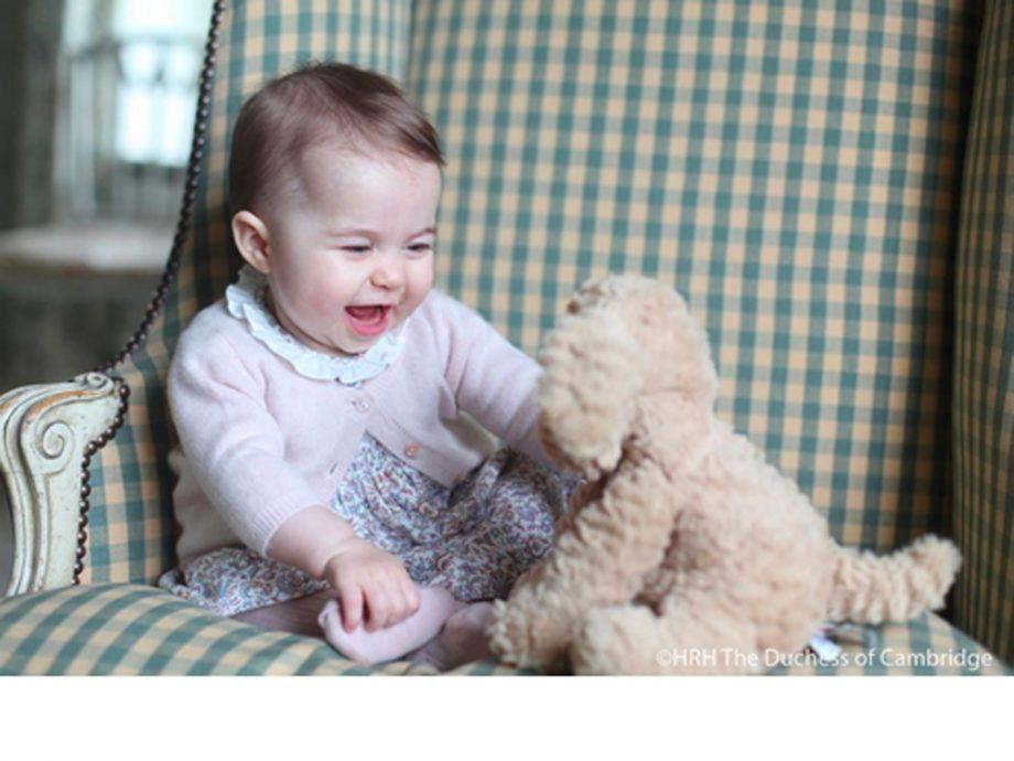 princess-charlotte-1-920x690