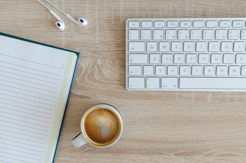 Карантин с пользой: онлайн-курсы о моде